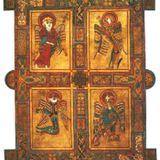 Podcast #011 - Religious Fandom & Spiritual Head Canon
