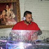 DJ Arif