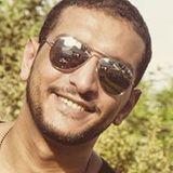 Amr Almeldeen