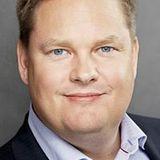 Kasper Olsen