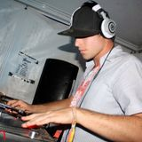 SOCOM New Year's Mix 2011