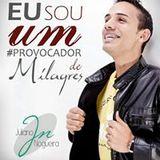 Juliano Nogueira