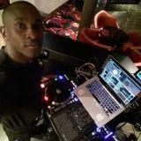 DJ KOOLIO