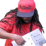 DJ_ShaDooZy