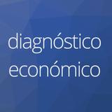 Gabriel Pérez del Peral presenta: Economía en Estados Unidos