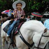 Uriel Calderon Cruz