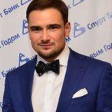 Marat Dautov