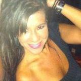 Carla Barretto
