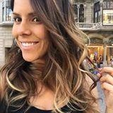 Tatiana Osorio Villa