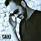 Gaki (official)