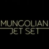 Mungolian Jetset/ Strangefruit
