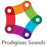 Prodigious_Sounds