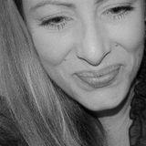 Lesley Sparrow