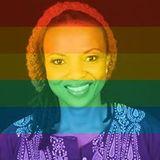 Lerato Nkuna