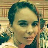 Josilene Cristina