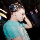 DJ Ses