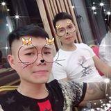 Phong Baton