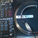 DJ Helmut Progressivehouse mix vol 1
