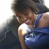 Bernice Mitchy Gichuki