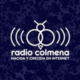 Radio Colmena