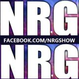 NRG With Matt Rogan