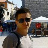 Cosmin Radu