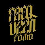 Freq Vzzn Radio