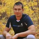 Rinat_Zakirov