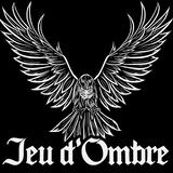 Jeu_D_Ombre