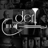 DertMusic