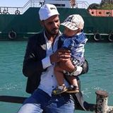 Abdo Abomohamed