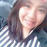 Andrea Nicole Chichay Buzon