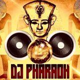 Dj.Pharaoh