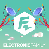 Electronic Family Festival