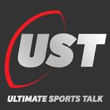 Ultimate Sports Talk