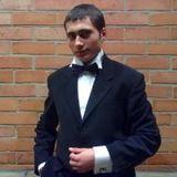 Arthur  Avetissyan