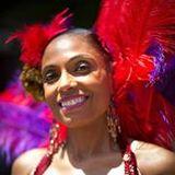 Adriane 'Missy' Butler