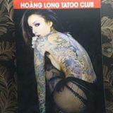 Long NguyenHoang