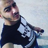 Mohamed M Gaser