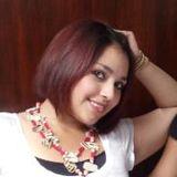 Jesica Jazmin Romero Beltran