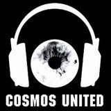 Cosmosunited