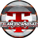 BornBad Entertainment