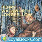 Henry Wadsworth Longfellow Col