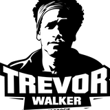 Trevor lifeboogie Walker