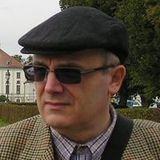 Luc Hanssens