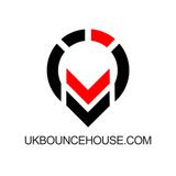 UKBOUNCEHOUSE.COM