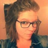 Jessica Parker Reinholz