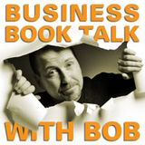 Business Book Talk