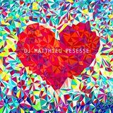 Matthieu Pesesse