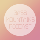 Bass Mountains Podcast #086 - Eclipse & Kwze